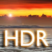 Pro HDR Free