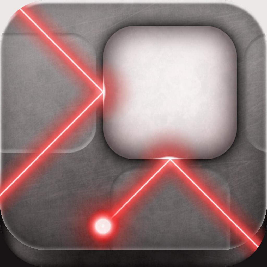 Voici le lien vers l'App Store pour le télécharger sur Apple