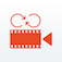 Cosmos : Dramatic Movie Making