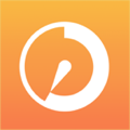 Timerrr - Multiple timers for fitness, cooking, study and more